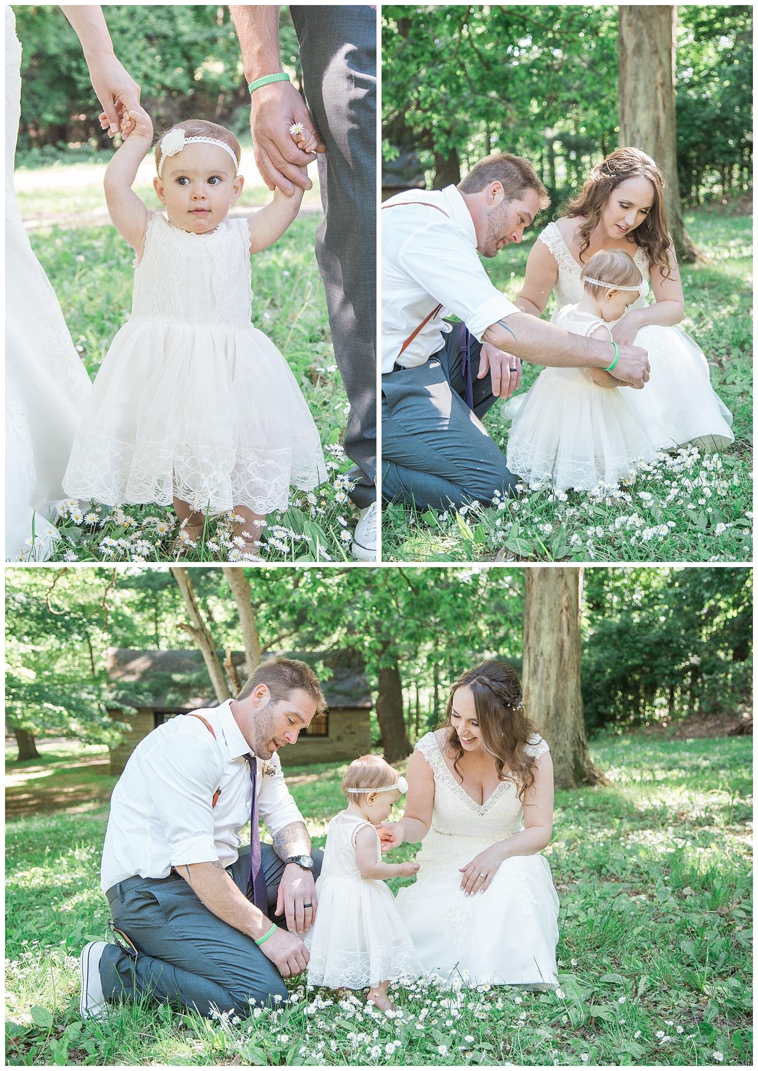 The Martin wedding - Lass & Beau-1147_Buffalo wedding photography.jpg