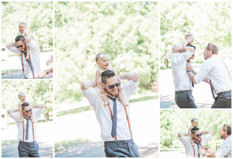 The Martin wedding - Lass & Beau-1176_Buffalo wedding photography.jpg