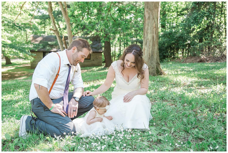 The Martin wedding - Lass & Beau-1164_Buffalo wedding photography.jpg