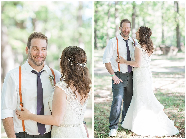 The Martin wedding - Lass & Beau-1212_Buffalo wedding photography.jpg