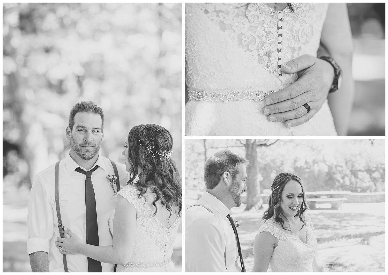 The Martin wedding - Lass & Beau-1218_Buffalo wedding photography.jpg