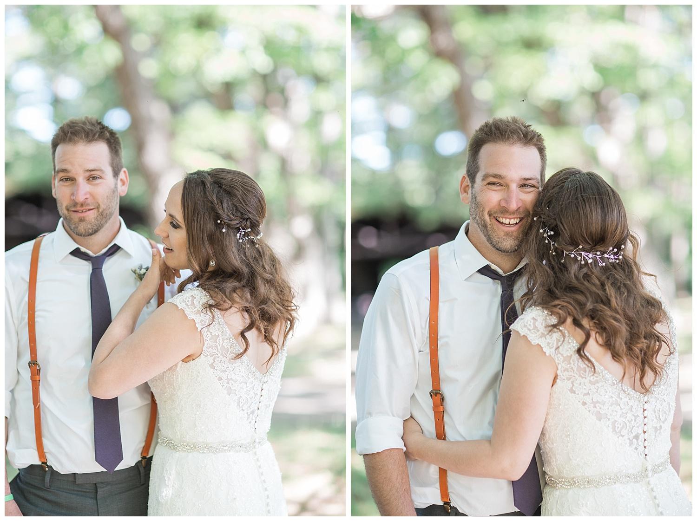 The Martin wedding - Lass & Beau-1231_Buffalo wedding photography.jpg