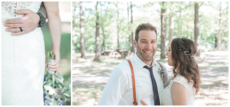 The Martin wedding - Lass & Beau-1240_Buffalo wedding photography.jpg