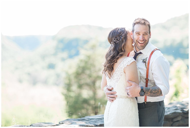 The Martin wedding - Lass & Beau-1308_Buffalo wedding photography.jpg