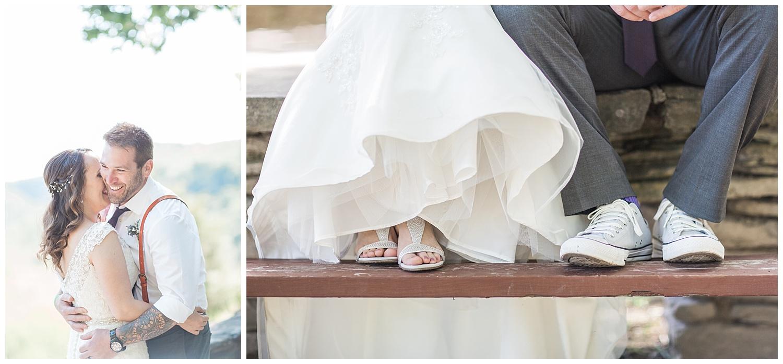 The Martin wedding - Lass & Beau-1321_Buffalo wedding photography.jpg