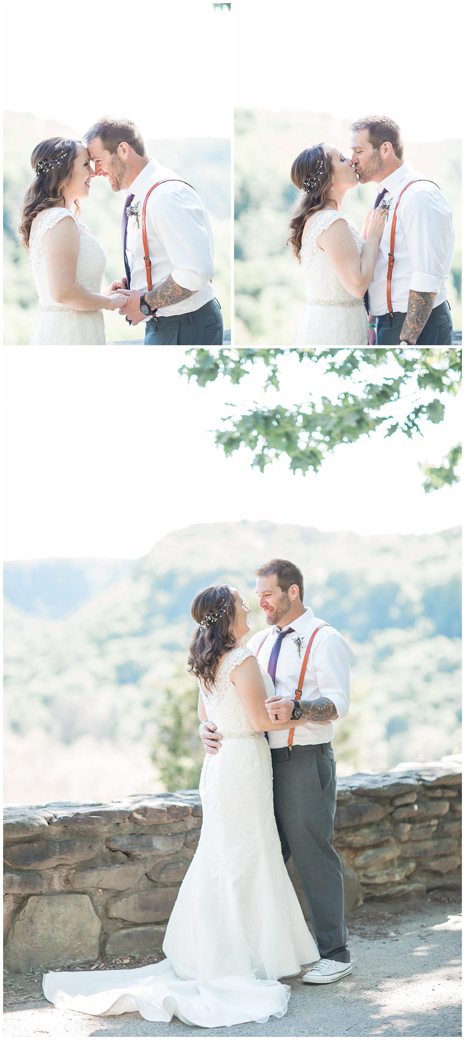 The Martin wedding - Lass & Beau-1284_Buffalo wedding photography.jpg