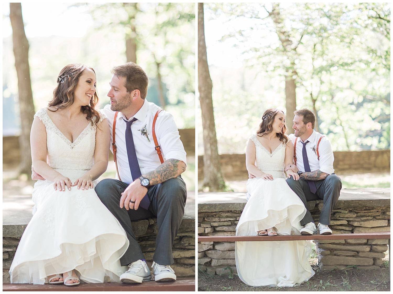 The Martin wedding - Lass & Beau-1326_Buffalo wedding photography.jpg