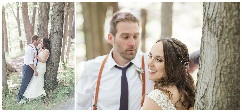 The Martin wedding - Lass & Beau-1417_Buffalo wedding photography.jpg