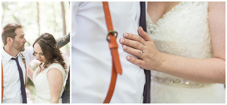 The Martin wedding - Lass & Beau-1428_Buffalo wedding photography.jpg