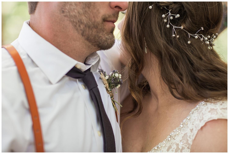 The Martin wedding - Lass & Beau-1433_Buffalo wedding photography.jpg