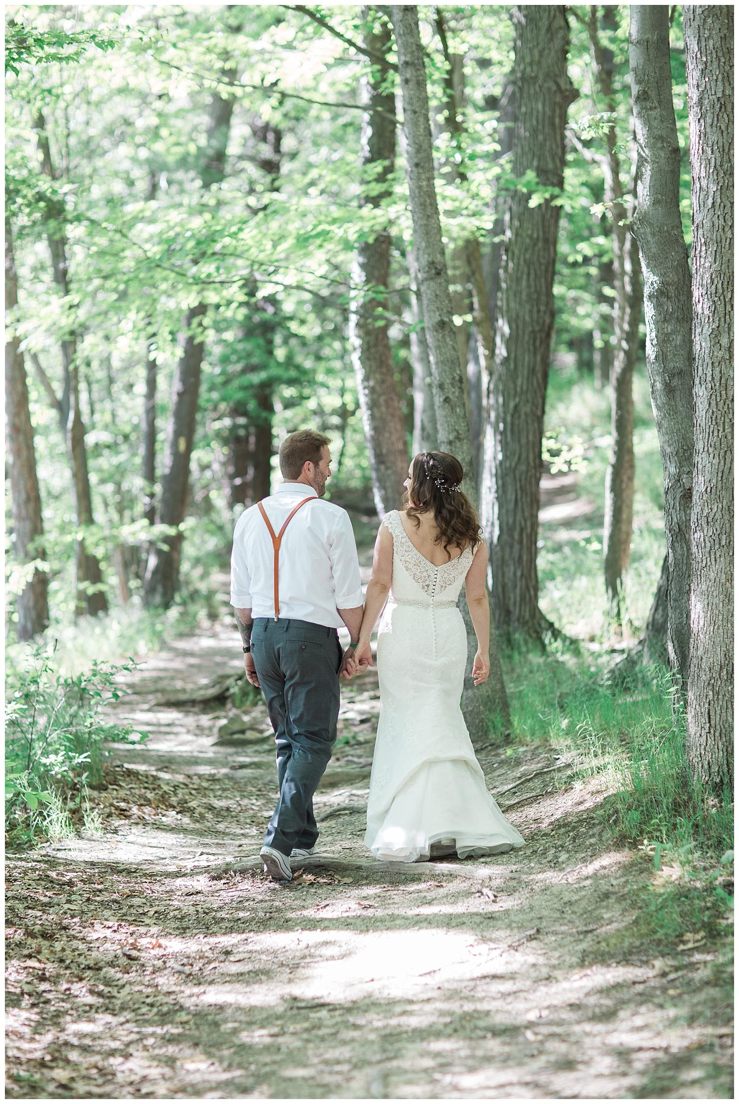 The Martin wedding - Lass & Beau-1410_Buffalo wedding photography.jpg