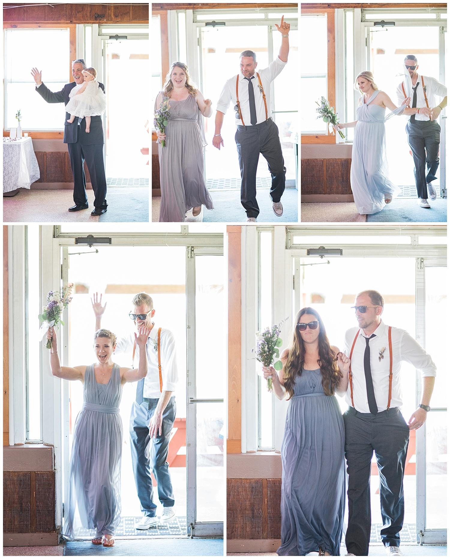 The Martin wedding - Lass & Beau-1468_Buffalo wedding photography.jpg