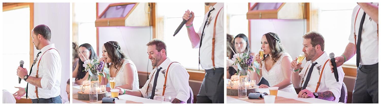 The Martin wedding - Lass & Beau-1499_Buffalo wedding photography.jpg