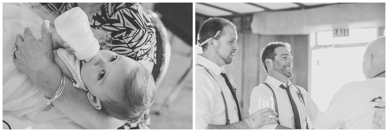 The Martin wedding - Lass & Beau-1684_Buffalo wedding photography.jpg