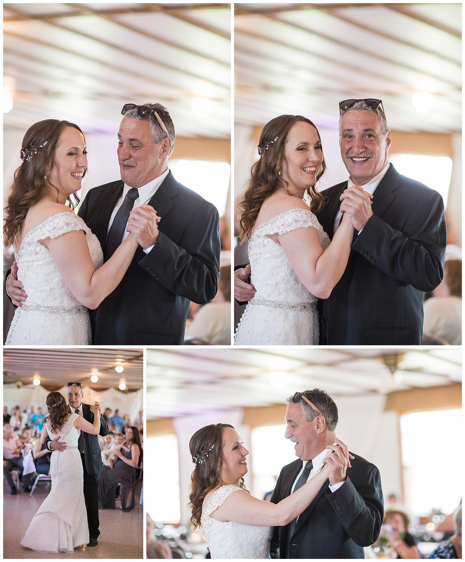 The Martin wedding - Lass & Beau-1724_Buffalo wedding photography.jpg