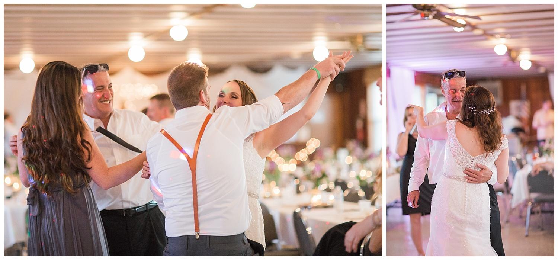 The Martin wedding - Lass & Beau-2015_Buffalo wedding photography.jpg