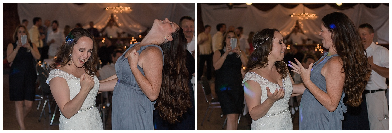 The Martin wedding - Lass & Beau-2025_Buffalo wedding photography.jpg