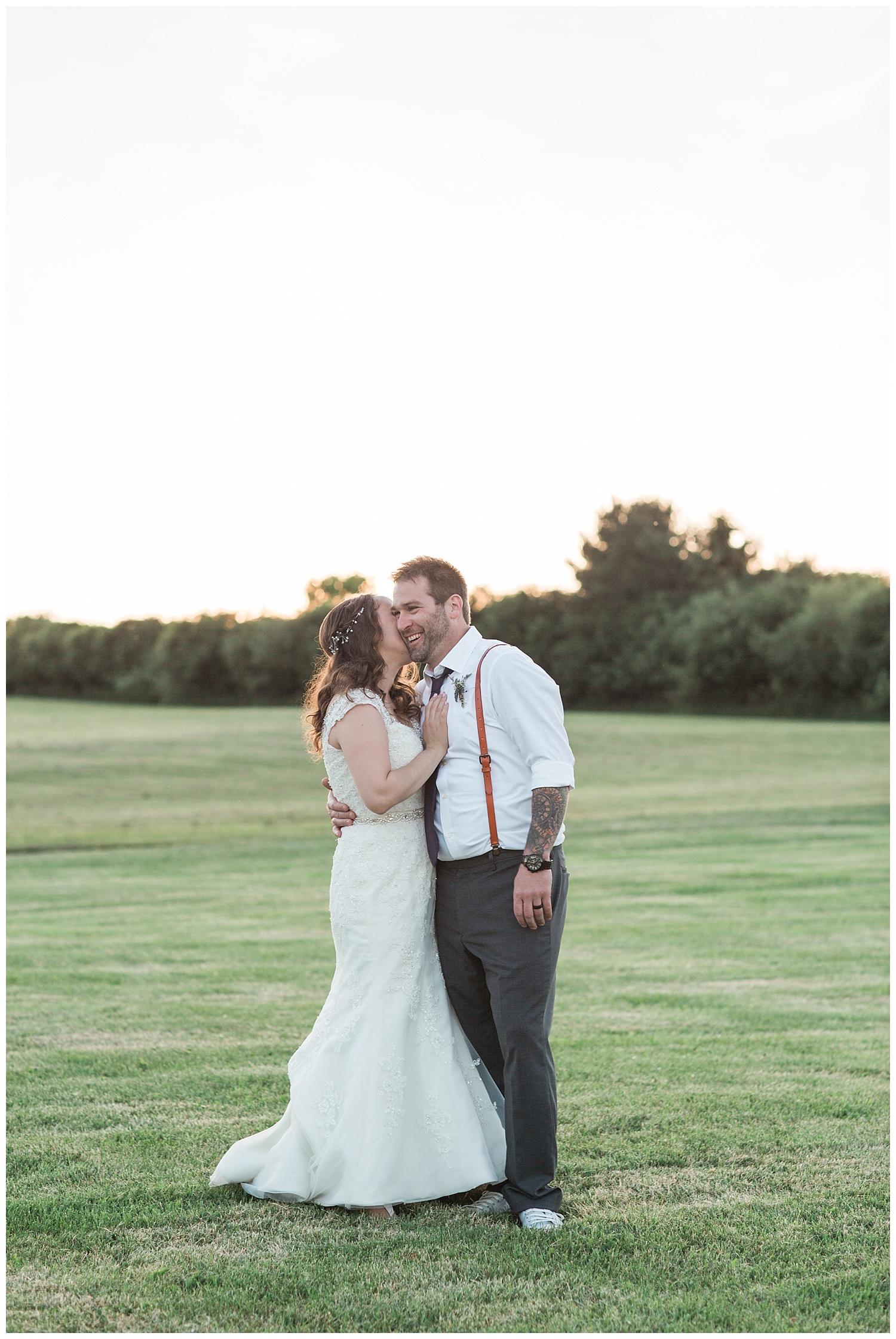 The Martin wedding - Lass & Beau-2031_Buffalo wedding photography.jpg