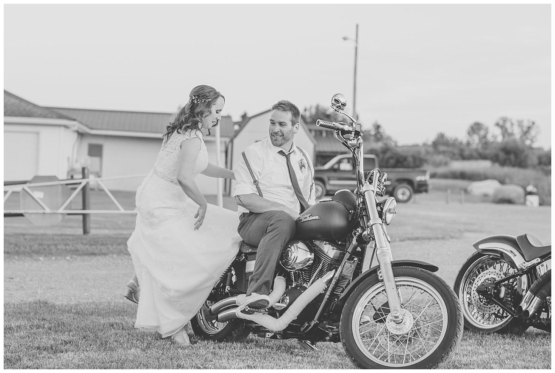 The Martin wedding - Lass & Beau-2058_Buffalo wedding photography.jpg