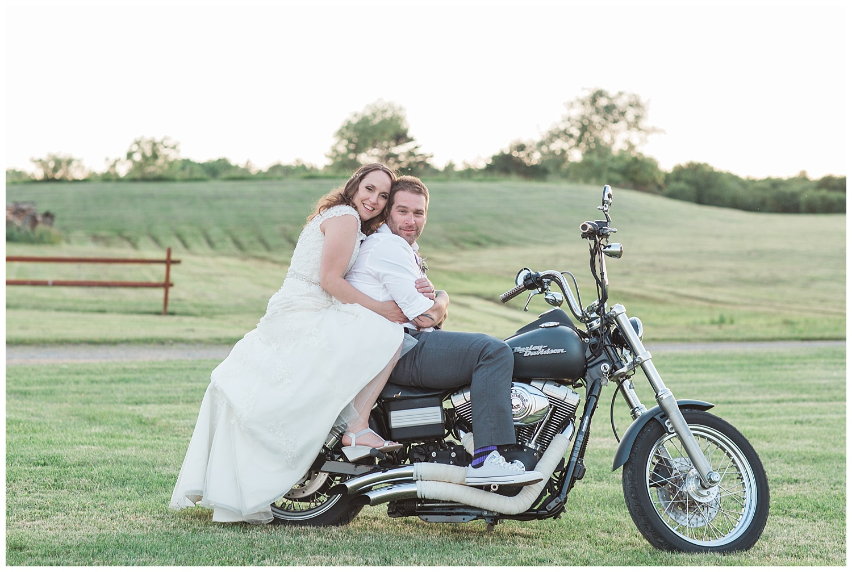 The Martin wedding - Lass & Beau-2067_Buffalo wedding photography.jpg