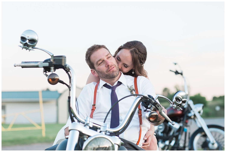 The Martin wedding - Lass & Beau-2096_Buffalo wedding photography.jpg