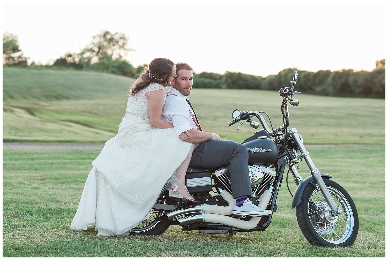 The Martin wedding - Lass & Beau-2084_Buffalo wedding photography.jpg