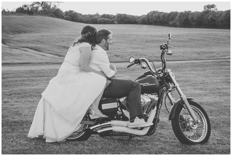 The Martin wedding - Lass & Beau-2124_Buffalo wedding photography.jpg
