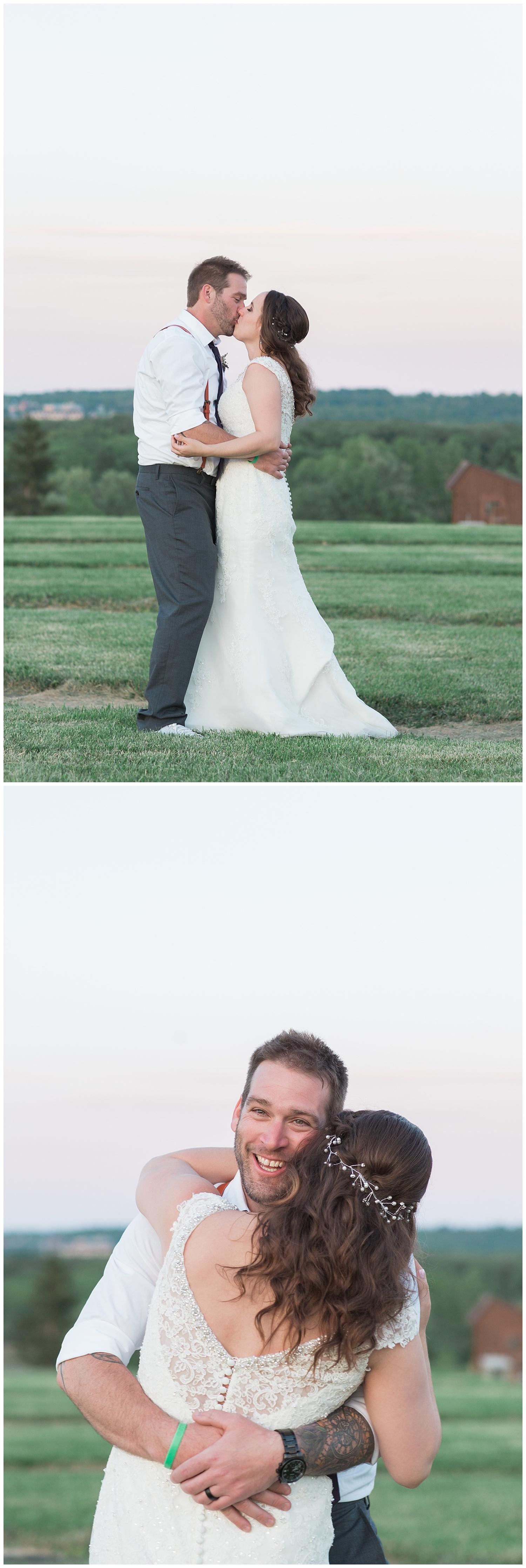 The Martin wedding - Lass & Beau-2113_Buffalo wedding photography.jpg