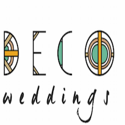 Thank you to Deco weddings for featuring photos from a lass and Beau wedding