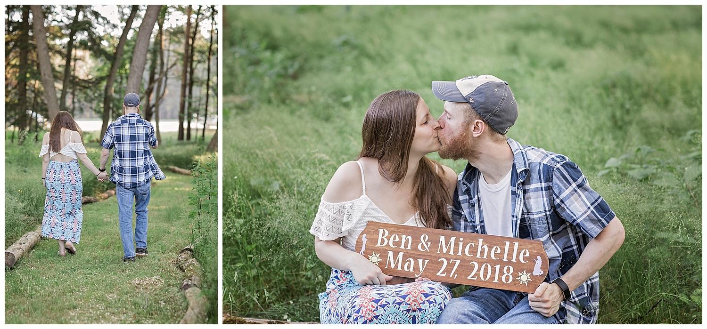 M & B - Letchworth state park - Lass & Beau-135_Buffalo wedding photography.jpg