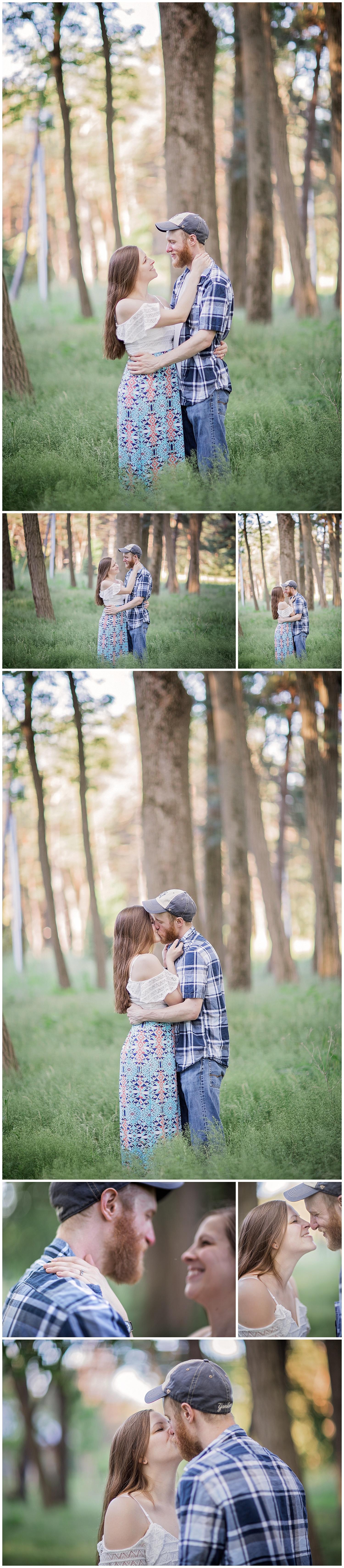 M & B - Letchworth state park - Lass & Beau-151_Buffalo wedding photography.jpg