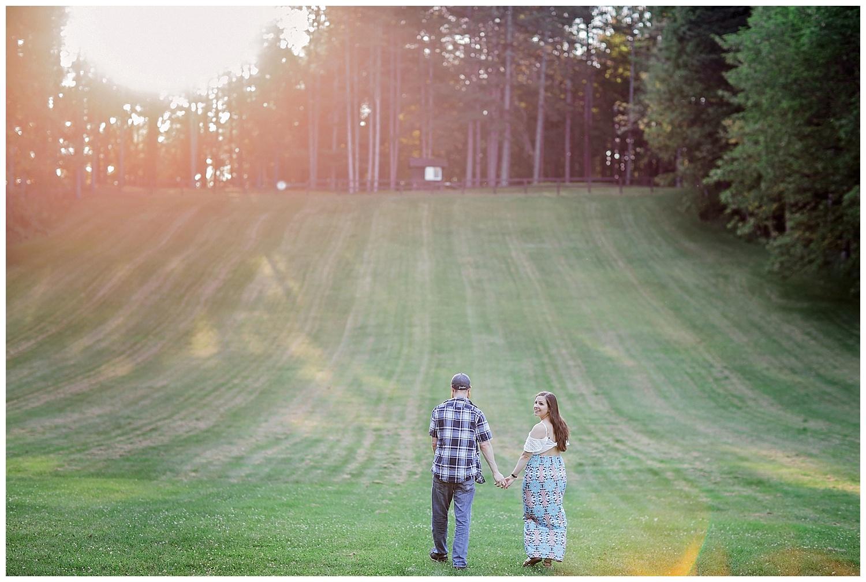 M & B - Letchworth state park - Lass & Beau-167_Buffalo wedding photography.jpg