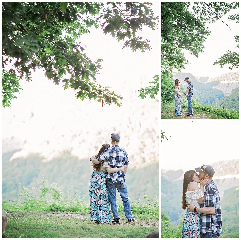 M & B - Letchworth state park - Lass & Beau-178_Buffalo wedding photography.jpg