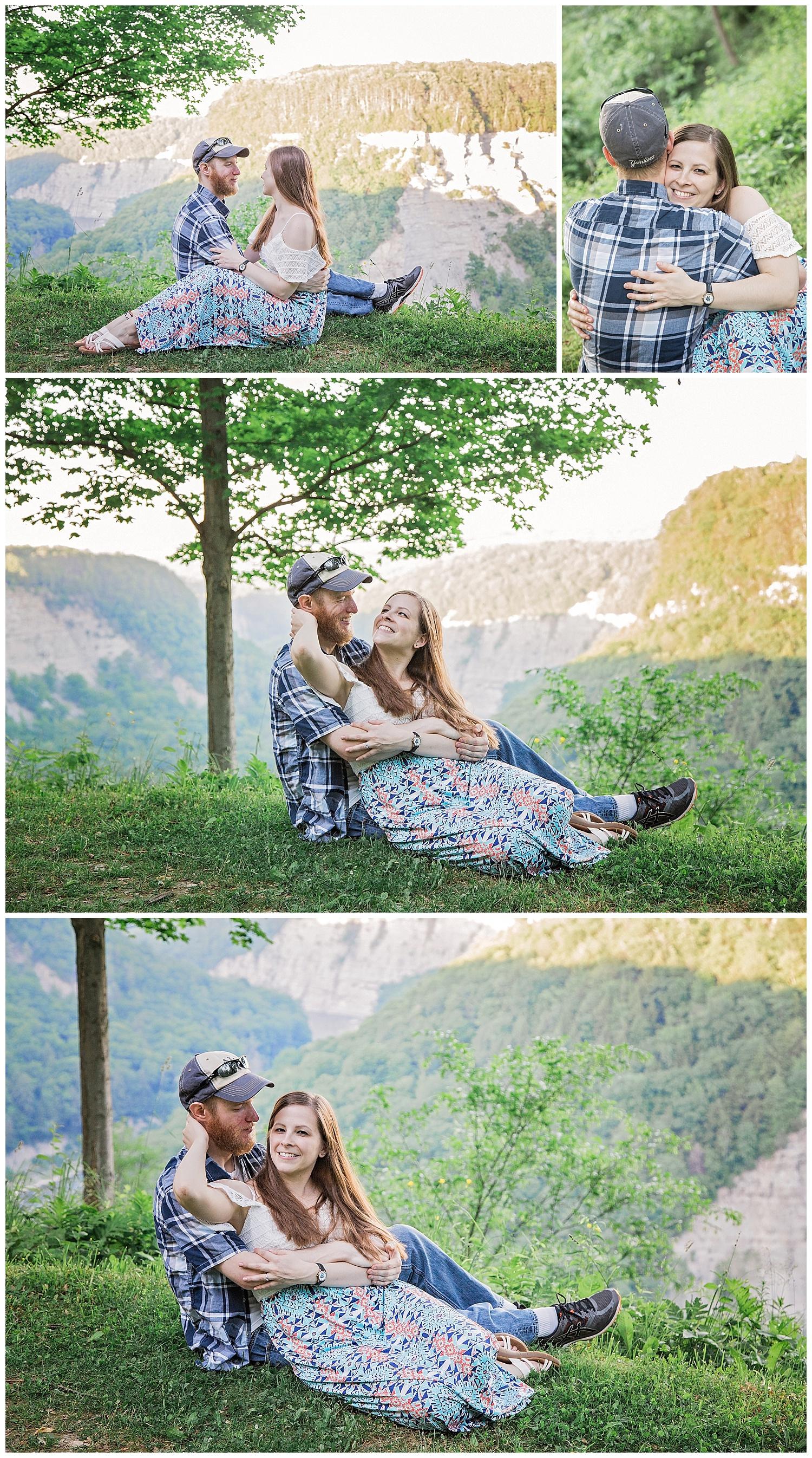 M & B - Letchworth state park - Lass & Beau-194_Buffalo wedding photography.jpg