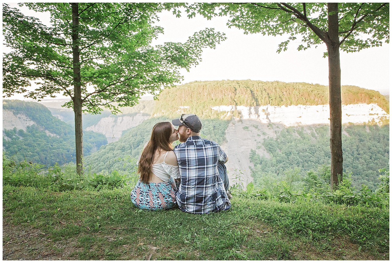 M & B - Letchworth state park - Lass & Beau-199_Buffalo wedding photography.jpg