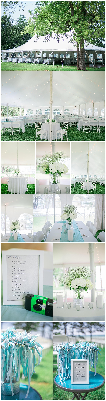 Sean and Andrea - Webster wedding - lass and beau-39_Buffalo wedding photography.jpg