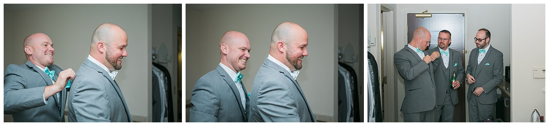 Sean and Andrea - Webster wedding - lass and beau-82_Buffalo wedding photography.jpg