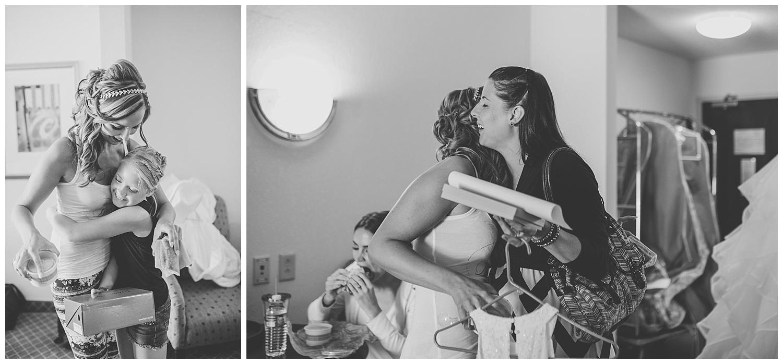 Sean and Andrea - Webster wedding - lass and beau-105_Buffalo wedding photography.jpg