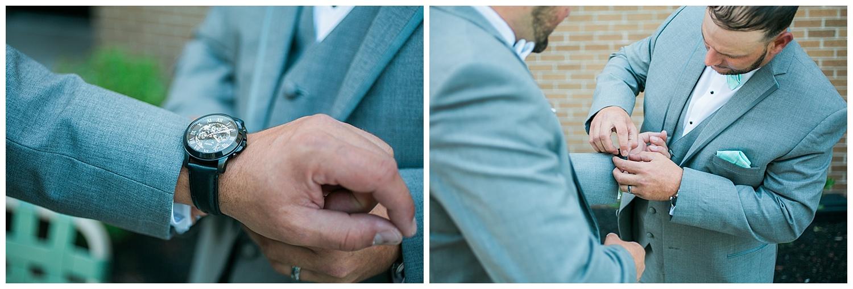 Sean and Andrea - Webster wedding - lass and beau-186_Buffalo wedding photography.jpg
