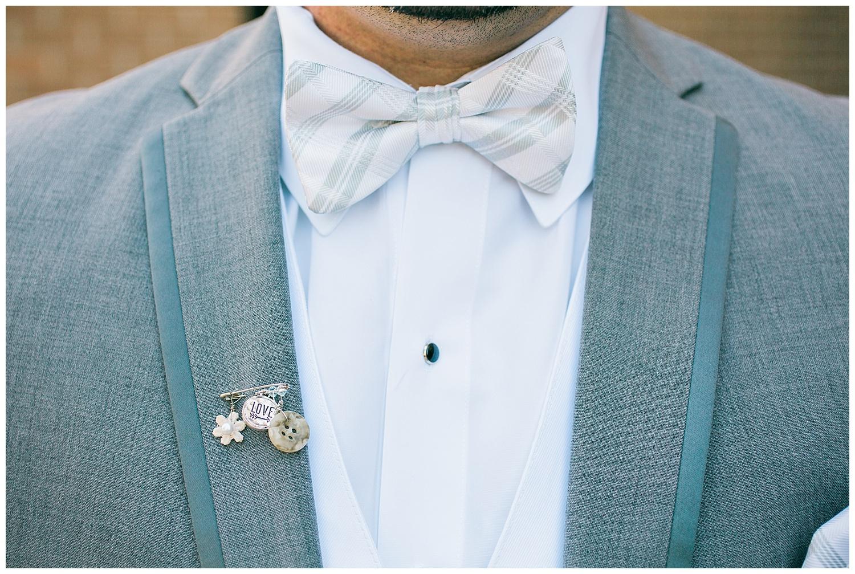 Sean and Andrea - Webster wedding - lass and beau-182_Buffalo wedding photography.jpg