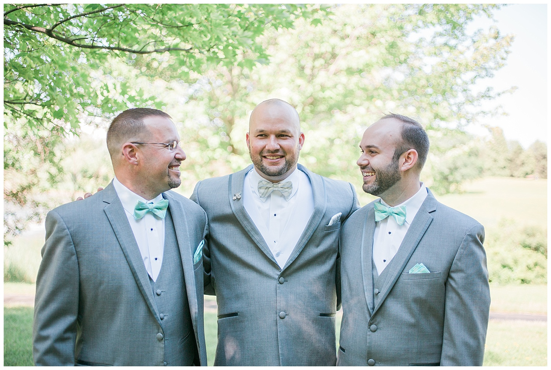 Sean and Andrea - Webster wedding - lass and beau-272_Buffalo wedding photography.jpg