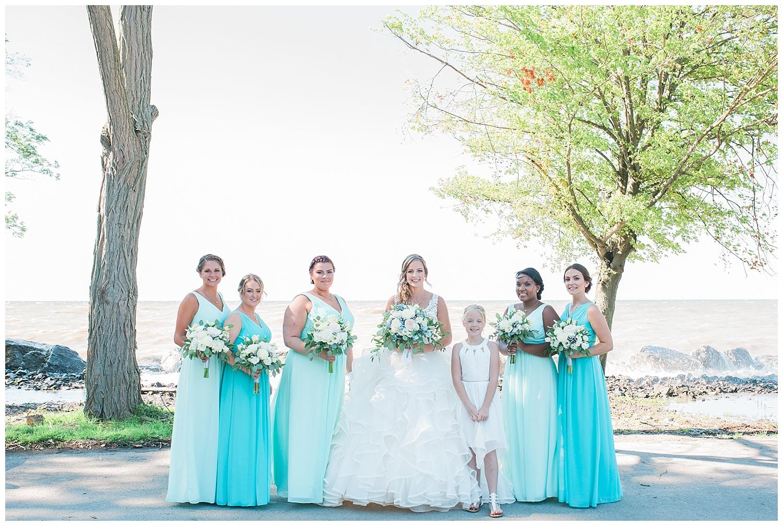 Sean and Andrea - Webster wedding - lass and beau-298_Buffalo wedding photography.jpg