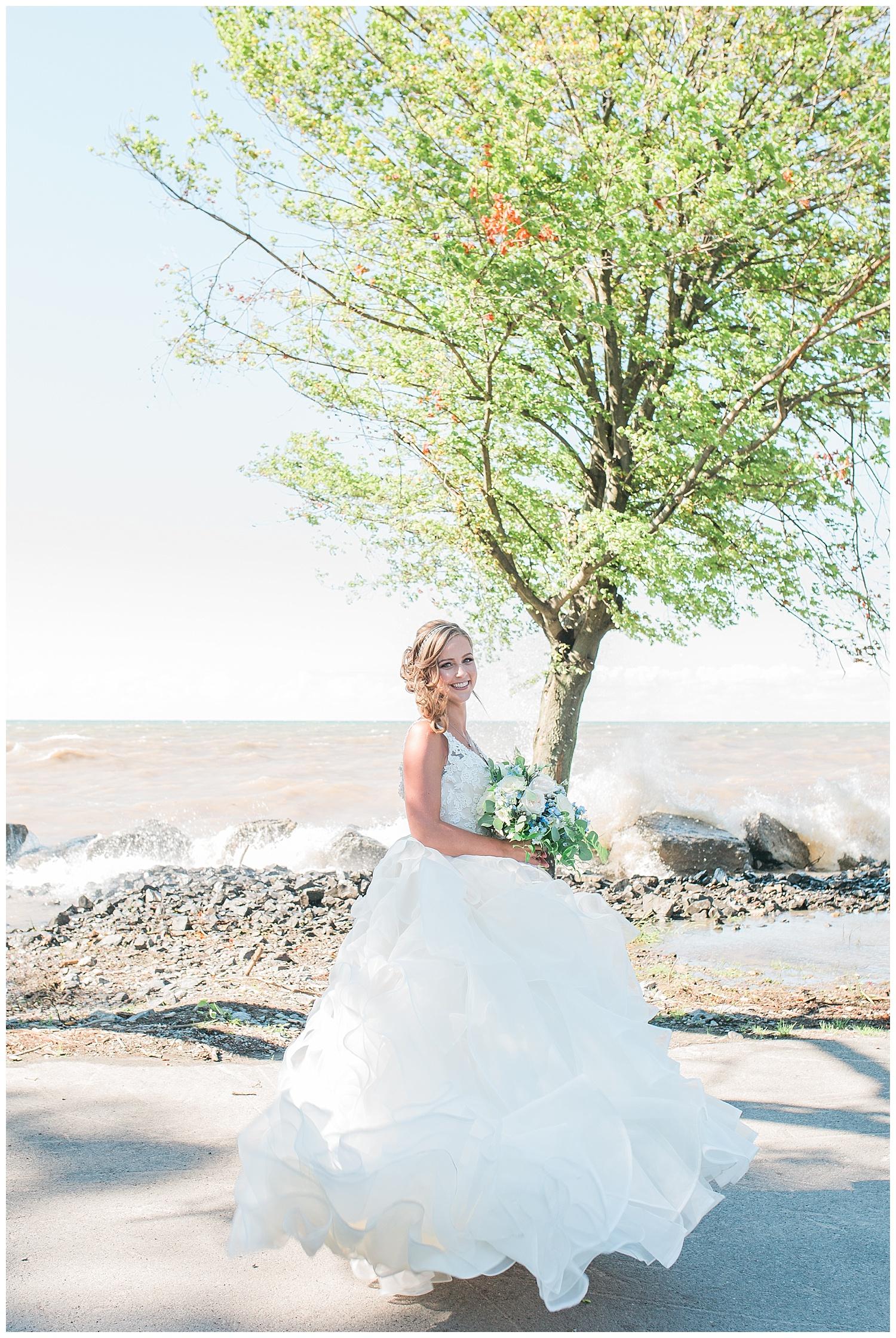Sean and Andrea - Webster wedding - lass and beau-355_Buffalo wedding photography.jpg