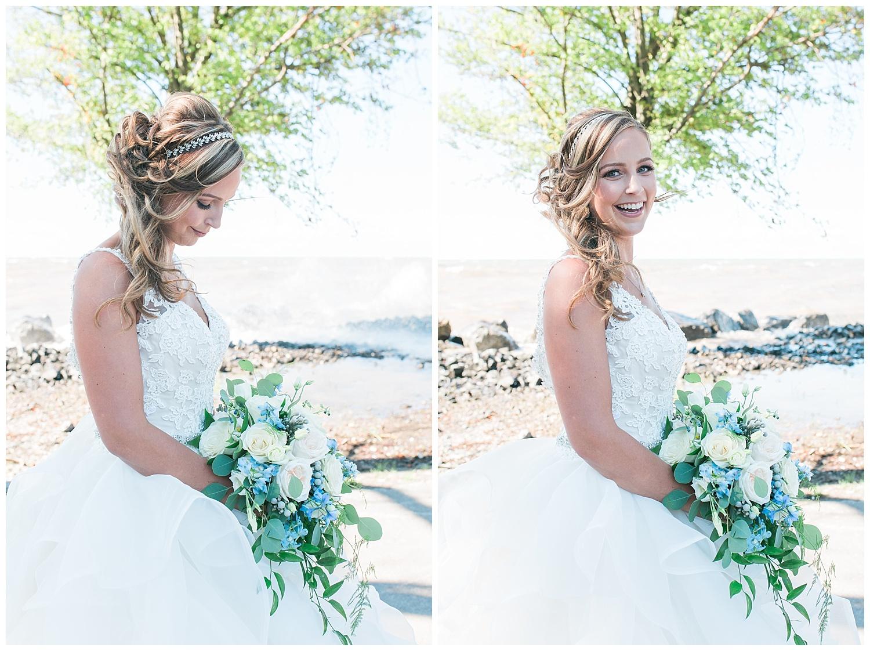 Sean and Andrea - Webster wedding - lass and beau-369_Buffalo wedding photography.jpg