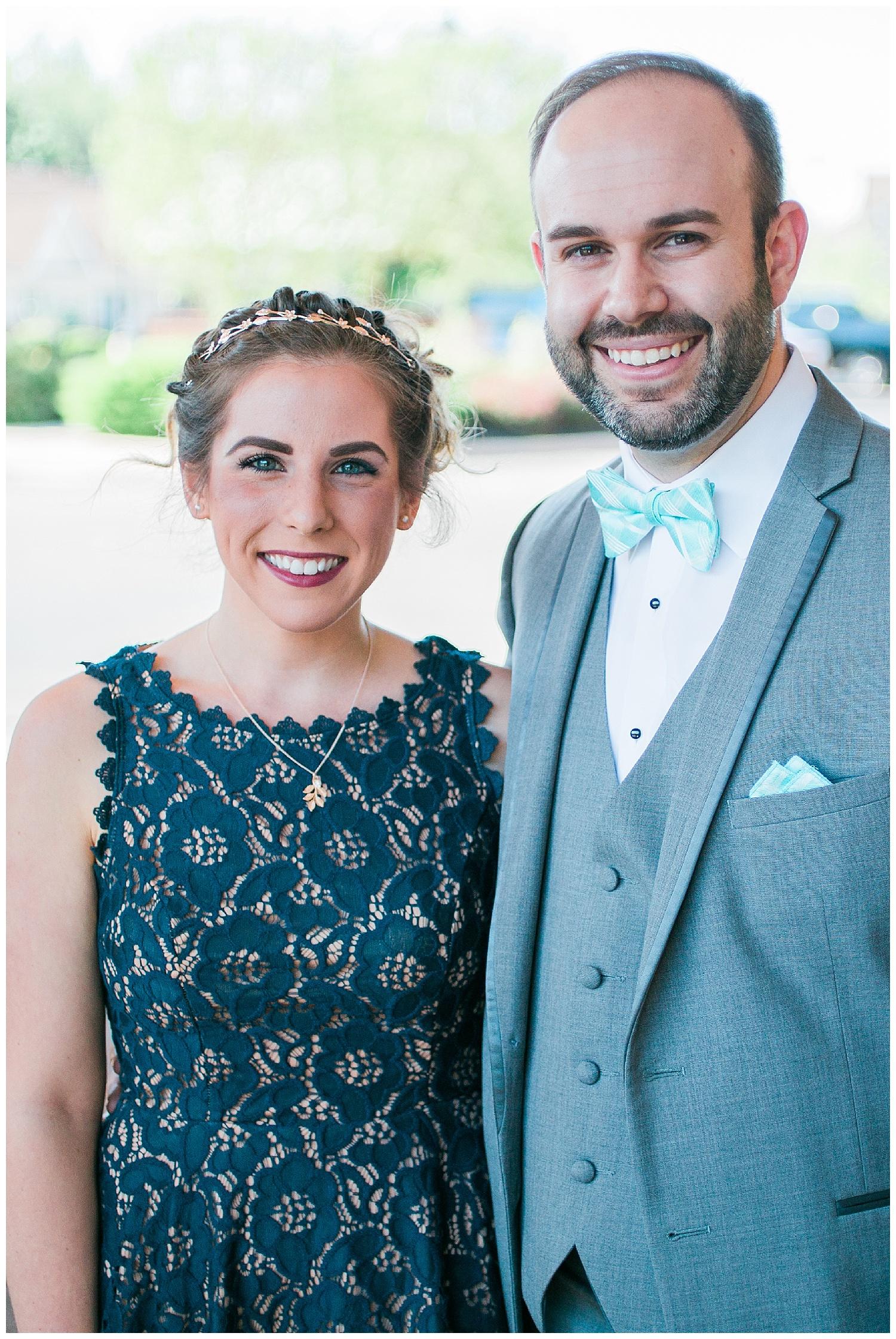 Sean and Andrea - Webster wedding - lass and beau-404_Buffalo wedding photography.jpg