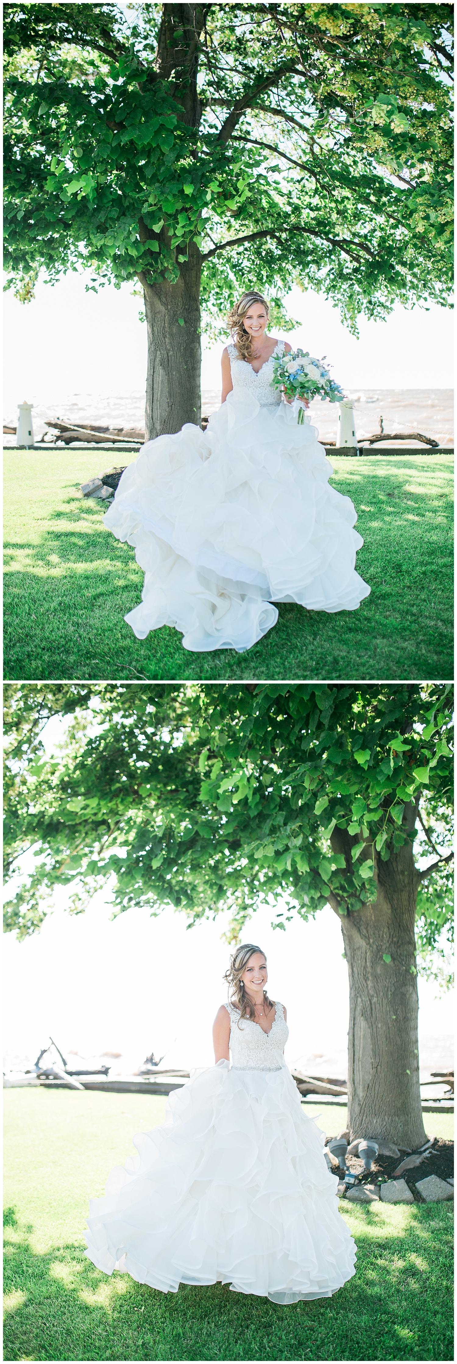 Sean and Andrea - Webster wedding - lass and beau-393_Buffalo wedding photography.jpg