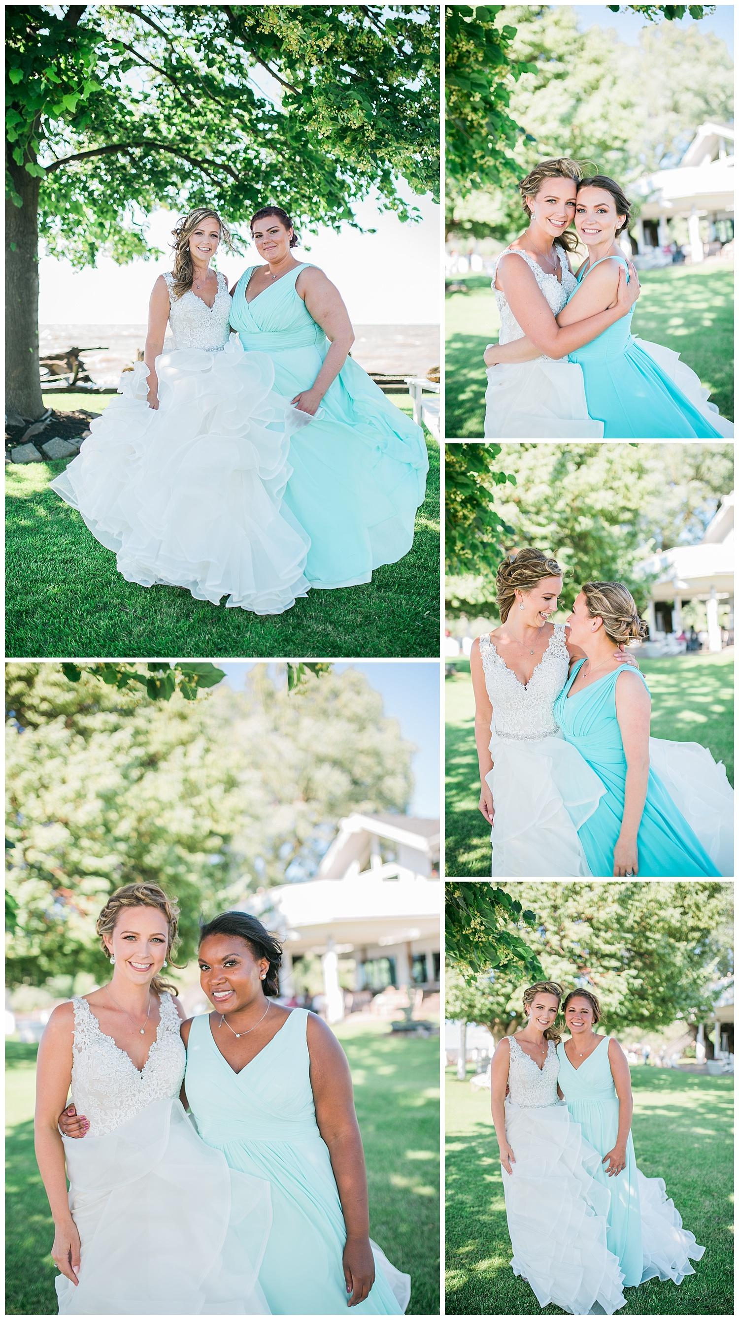 Sean and Andrea - Webster wedding - lass and beau-410_Buffalo wedding photography.jpg