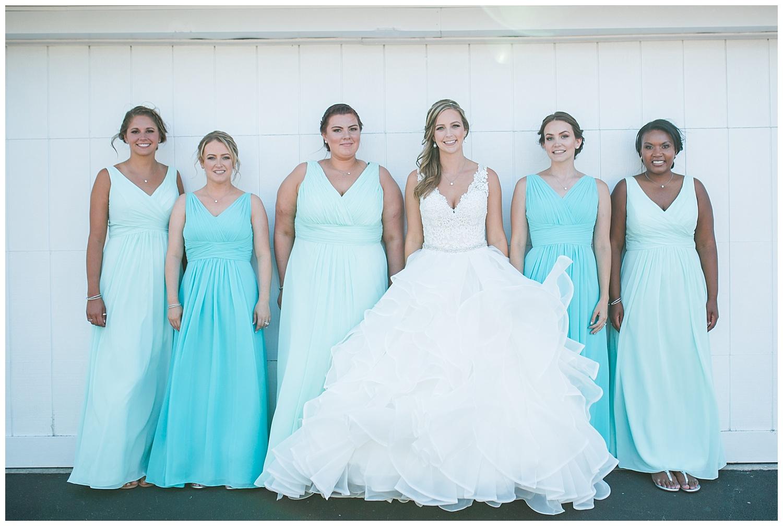 Sean and Andrea - Webster wedding - lass and beau-443_Buffalo wedding photography.jpg