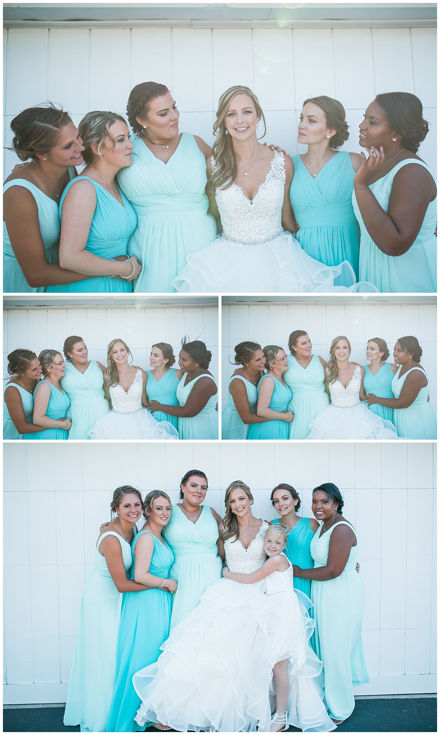 Sean and Andrea - Webster wedding - lass and beau-447_Buffalo wedding photography.jpg
