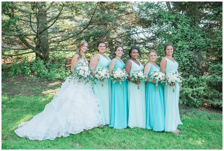 Sean and Andrea - Webster wedding - lass and beau-470_Buffalo wedding photography.jpg